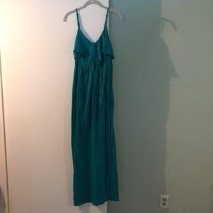 LAmade Maternity Medium Dress